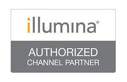 illumina-authorized-channel-partner.jpg