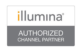 illumina-authorized-channel-partner.jpg