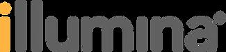 1280px-Illumina_logo.svg.png