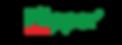 Flipper logo_web-01.png