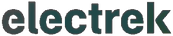 cropped-electrek-logo11_edited_edited_ed