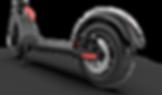 back_brake.png