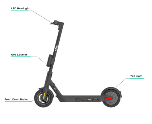 Levy_Scooter_Rental-Infographic.png