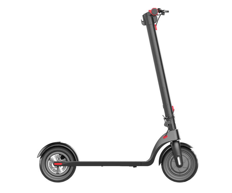 Image result for Levy Electric Scooter