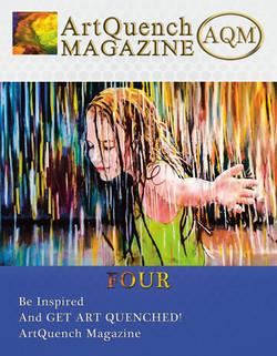 artquench-magazine-1-aqm-cover-issue-4v2