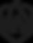 GoogleAsset 2.png