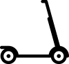 PinClipart.com_scooter-clipart-black-and