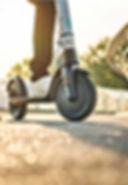 standing-scooter.jpg
