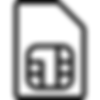 Mobile-Sim-Card-icon.png