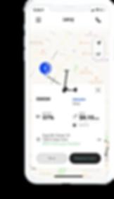 Levy app