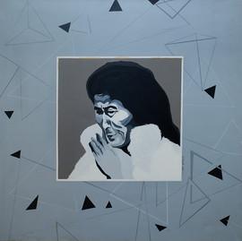 Yoko Ono, John is Dead