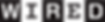 PikPng.com_google-plus-logo-png_2714910.