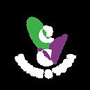 Emma Clayton Logo Sub-Mark