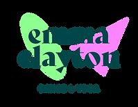 Emma Clayton Dance Logo