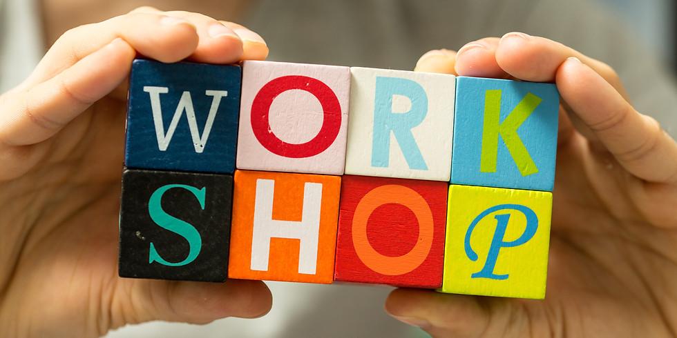 OESI Industry Feedback Workshop