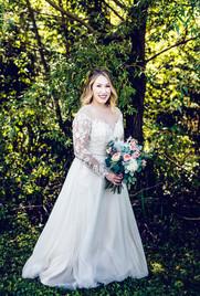 bride & groom-133.jpg
