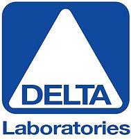 Delta Blue Large.JPG