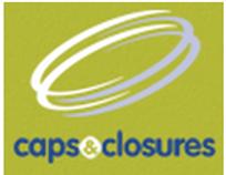 Caps & Closures