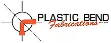Plastic Bend Fabrications