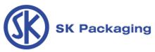 SK Packaging