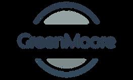 GreenMoore