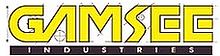Gamsee Industries