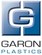 Garon Plastics