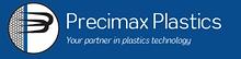Precimax Plastics