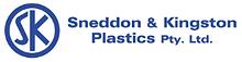 Sneddon & Kingston Plastics