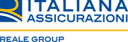 Logo Italiana orizzontale.png
