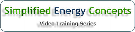 energy efficiency training