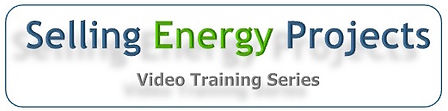 energy management training