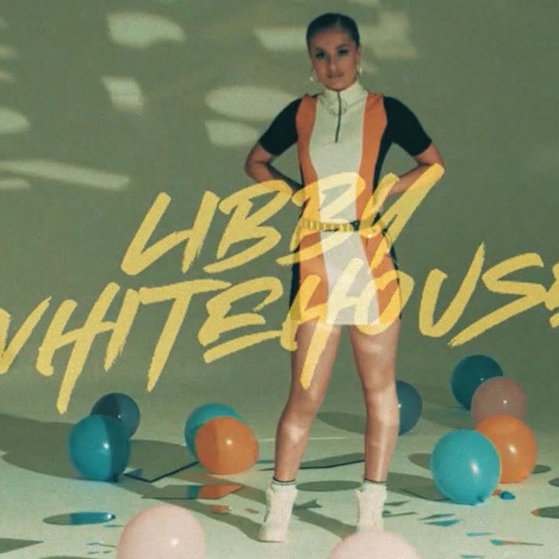 LIBBY WHITEHOUSE