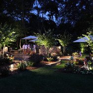 Montvale Project Backyard