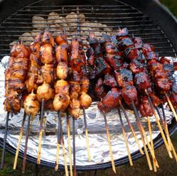 Chicken on stick.jpg