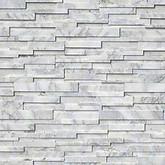 calacatta-cressa-3d-stacked-stone-panels
