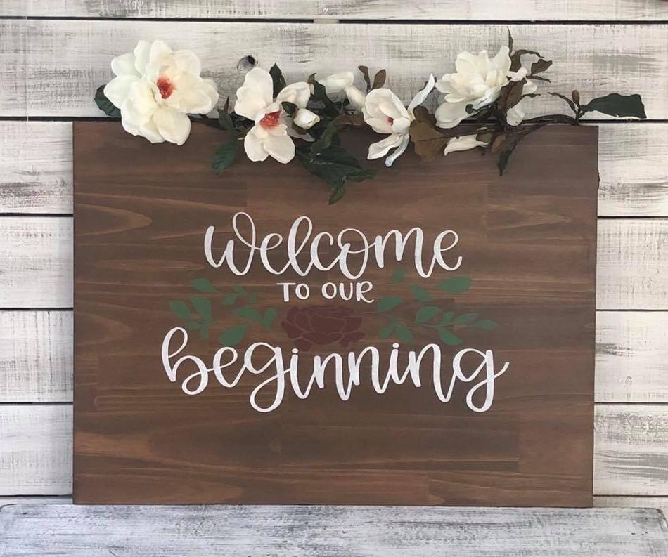 VF Wedding sign.jpg