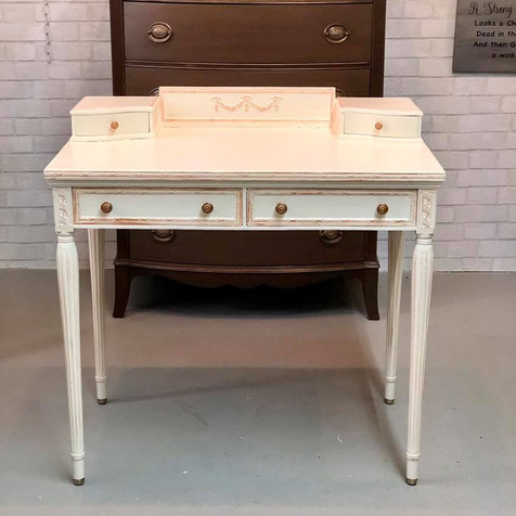 furniture table.jpg