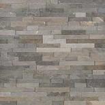 sedona-grey-rockmount-stacked-stone-pane