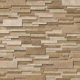 casa-blend-3d-honed-stacked-stone-panels