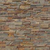 gold-rush-stacked-stone-panels22.jpg