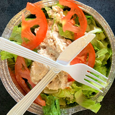 salad tuna close up.jpg