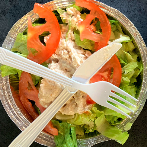 salad tuna close up.jpg
