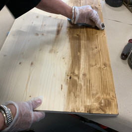 FUSION Staining wood3.jpg