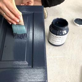 workshop paint 101 impage.jpg