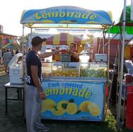 Fresh Squeezed Lemonade.jpeg