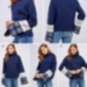 blue shirt.jpg