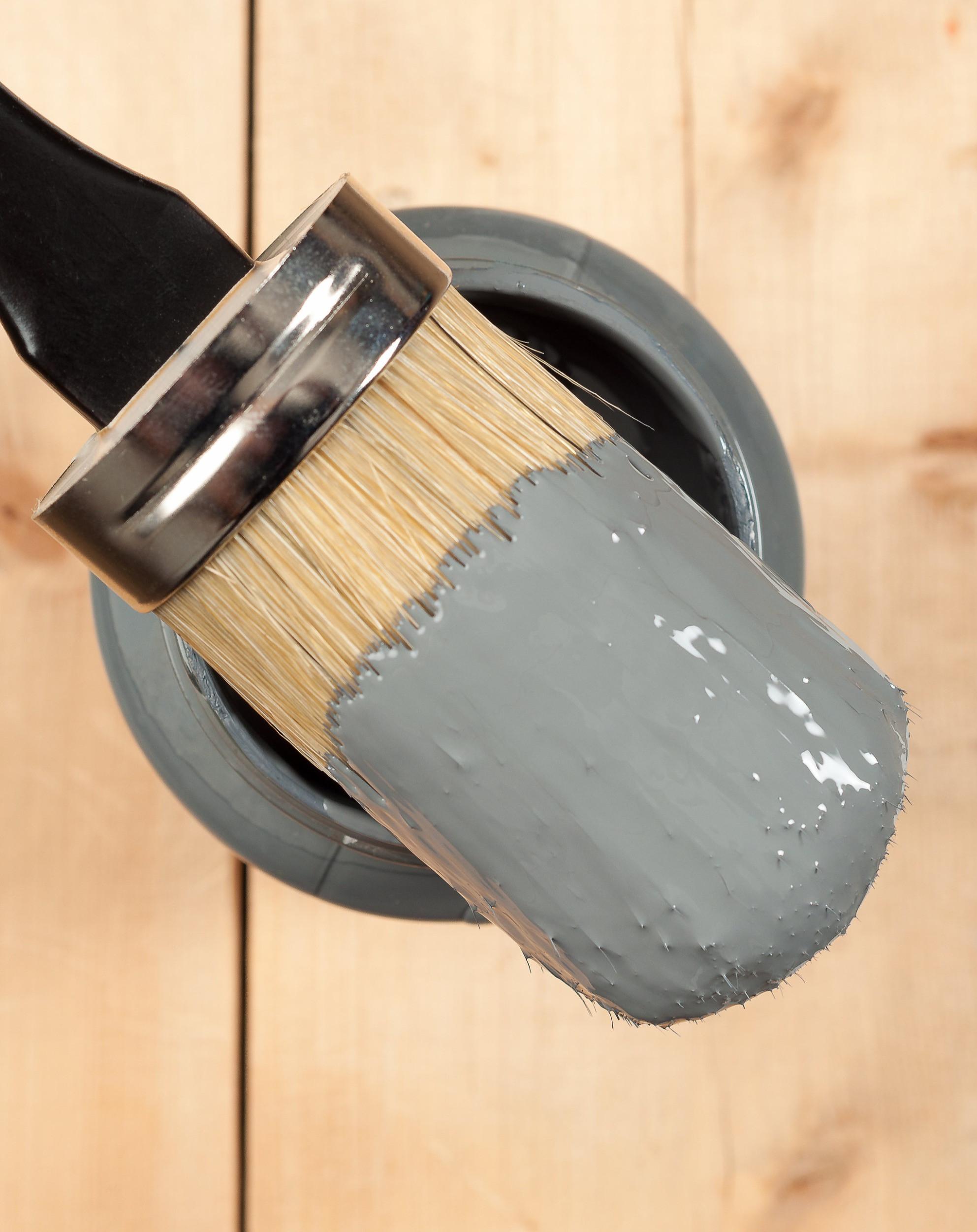 Chalk Painting 101