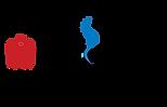 primo logo trans.png