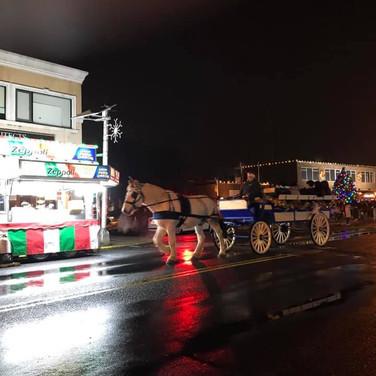 Winter-Street-Fair-Johnny-Zeppoli